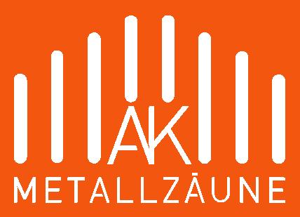 Ak Metal Zaune Aus Polen